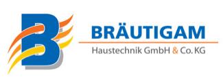 Bräutigam Haustechnik GmbH